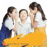 Matrix math Malaysia